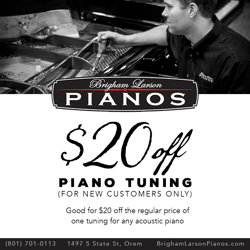 Piano-Tuning-Coupon