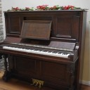 Bring your piano back to life!