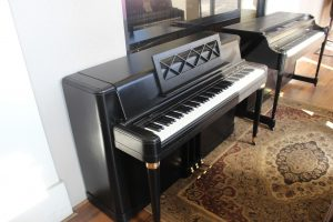 Wurlitzer 37in #310288