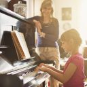 Give Mom the gift of music